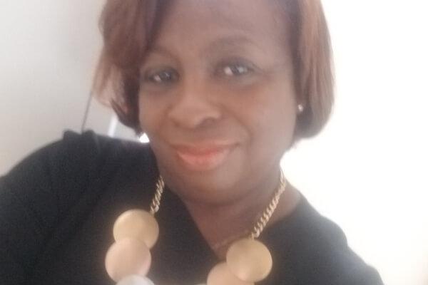 BreNita Jackson