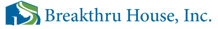 breakthru logo.bth-long-logo